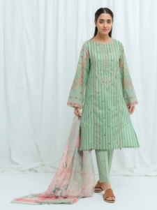 16249862490_beechtree-embroidered-lawn-107.jpg