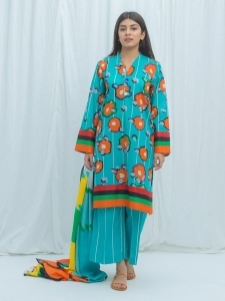 16250487710_beechtree-embroidered-summer-sale-lawn-1.jpg