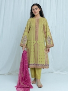16250490120_beechtree-embroidered-summer-sale-lawn-5.jpg