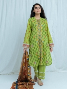 16250492240_beechtree-embroidered-summer-sale-lawn-8.jpg