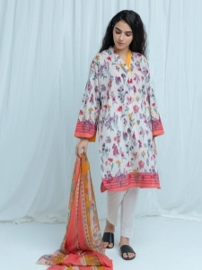 16250494780_beechtree-embroidered-summer-sale-lawn-14.jpg