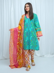 16250498180_beechtree-embroidered-summer-sale-lawn-15.jpg