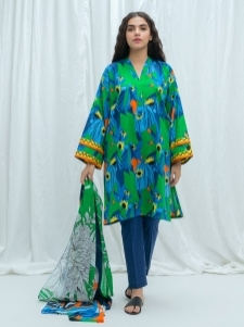16250500310_beechtree-embroidered-summer-sale-lawn-21.jpg
