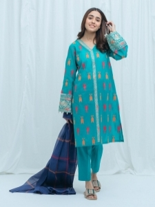 16250508840_beechtree-embroidered-summer-sale-lawn-56.jpg