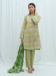 16250528090_beechtree-embroidered-summer-sale-lawn-37.jpg