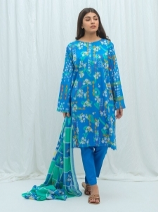 16250540660_beechtree-embroidered-summer-sale-lawn-43.jpg