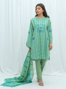 16250547450_beechtree-embroidered-summer-sale-lawn-47.jpg