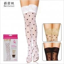 16250575200_Polka_Dot_Transparent_Lace_Elastic_Stocking_Socks_Women_2.jpg