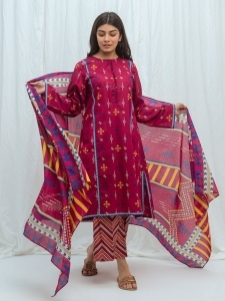 16250590010_beechtree-embroidered-summer-sale-lawn-76.jpg