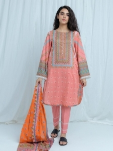 16250716280_beechtree-embroidered-summer-sale-lawn-103.jpg
