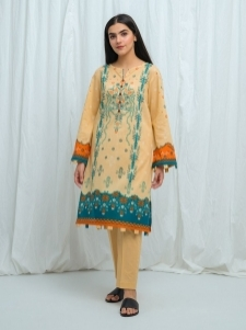 16250722460_beechtree-embroidered-summer-sale-lawn-105.jpg