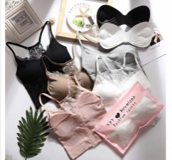 16251332900_Women_Sexy_Lace_Camisole_Beauty_Back_Seamless_Padded_Top_Bra.jpg