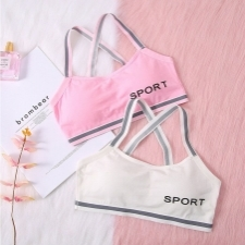 16251382120_Pack_of_3_-_Soft_Removable_Padded_Cotton_Puberty_Letter_Training_Sports_Bra.jpg