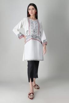 16251393050_Khaadi-Summer-Sale-15.jpg