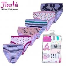 16251393910_Flourish_Pack_of_6_Random_Printed_Women_Panties.jpg