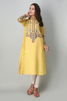 16251396320_Khaadi-Summer-Sale-17.jpg