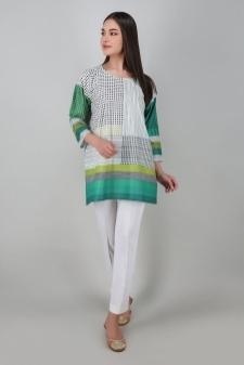 16251412430_Khaadi-Summer-Sale-37.jpg