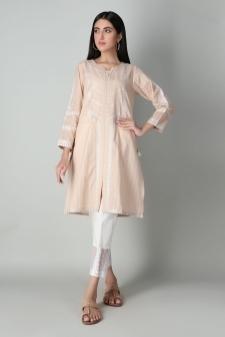 16251417300_Khaadi-Summer-Sale-35.jpg