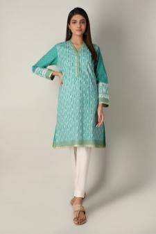16251419930_Khaadi-Summer-Sale-31.jpg