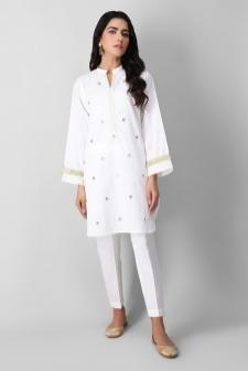 16251433180_Khaadi-Summer-Sale-22.jpg