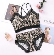 16251439630_Flourish_Camouflage_Padded_Bra_And_Panty_Set.jpg