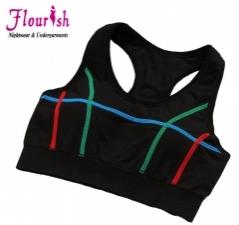 16251471370_Flourish_Women_Sport_Seamless_Bra_Girls_Beauty_Brassiere_Sport_Fitness_Yoga_Bra_2.jpg