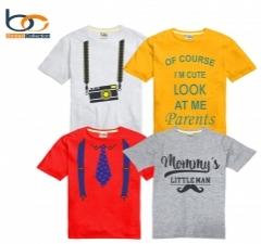 16254907520_Bindas_Collection_Pack_Of_4_Smart_Printed_Tshirt_For_Kids_1.jpg