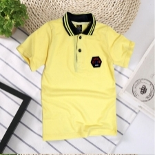 16254917200_Bindas_Collection_Exclusive_Half_Sleeves_Summer_Pk_Jersey_Polo_For_Kids_2.jpg