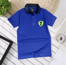 16254920850_Bindas_Collection_Exclusive_Half_Sleeves_Summer_Polo_For_Kids_1.jpg