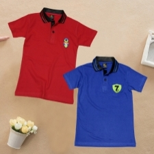16254924040_Bindas_Collection_Pack_Of_2_Exclusive_Half_Sleeves_Summer_Pk_Jersey_Polo_For_Kids_4.jpg