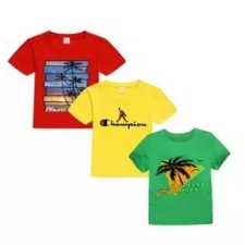 16255744500_Pack_3_Smart_Printed_T-Shirts_For_Kids.jpg