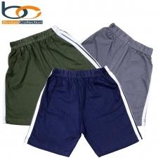 16255758450_Bindas_Collection_Pack_Of_3_Blue_Grey_Green_Summer_Cotton_Jersey_Shorts_For_Kids_1.jpg