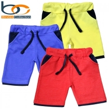 16255773020_Pack_of_3_Summer_Contrast_Style_French_Terry_Shorts_For_Kids.jpg