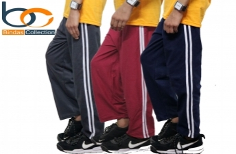 16255779270_Bindas_Collection_Pack_Of_3_Maroon_Steel_Grey_Navy_Blue_Mix_Cotton_Summer_Trousers_For_Kids.jpg
