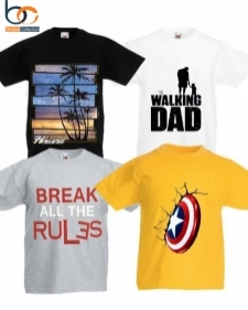16255781330_Bindas_Collection_Pack_Of_4_Cotton_Printed_T-shirts_For_Kids.jpg
