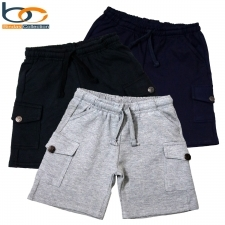 16255784470_Bindas_Collection_Summer_3_Cargo_Style_French_Terry_Shorts_For_Kids.jpg