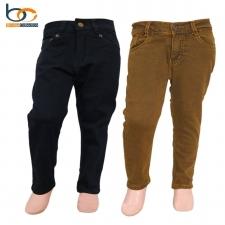16255794490_Bindas_Collection_Pack_Of_2_Basic_Denim_Jeans_Pants_For_Kids_34.jpg