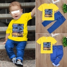16257437770_Bindas_Collection_1_Digital_Printed_T-shirt__1_Denim_Jeans_For_Kids.jpg