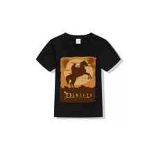 16257486990_Dirilis_Ertugrul_Black_Printed_T-shirt_For_kids.JPG