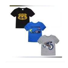 16257491250_Pack_3_Smart_Printed_T-Shirt_For_Kids.JPG