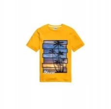 16257499590_Bindas_Collection_Summer_Digital_Printed_T-Shirt_For_Kids.JPG
