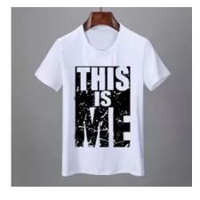 16257503620_White_Half_Sleeves_Printed_Tshirt_For_Men.JPG
