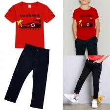 16257508960_Bindas_Collection_1_Digital_Printed_T-shirt__1_Denim_Jeans_For_Kids.jpg