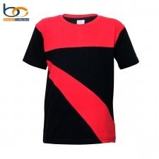 16257526480_Bindas_Collection_Summer_Stylish_Contrast_Panel_design_T-shirt_For_Kidss.jpg