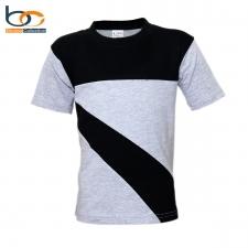 16257530940_Bindas_Collection_Summer_Stylish_Contrast_Panel_design_T-shirt_For_Kids.jpg