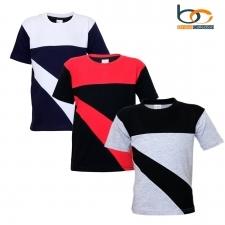 16257537550_Pack_of_3_Bindas_Collection_Summer_Stylish_Contrast_Panel_design_T-shirt_For_Kids.jpg