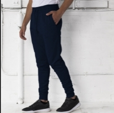 16257553150_Bindas_Collection_French_Terry_Summer_Trouser_For_Men.jpg