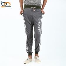 16257559120_Bindas_Collection_Summer_Mix_Cotton_Jersey_Rib_Trouser_For_Men.jpg