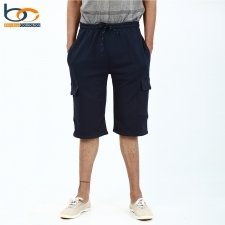 16257565850_Bindas_Collection_Summer_Cargo_Short_For_Mens_z.jpg