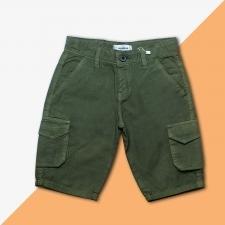 16258245180_Bindas_Collection_Cargo_Style_Summer_Cotton_Short_For_Boys_4.jpg